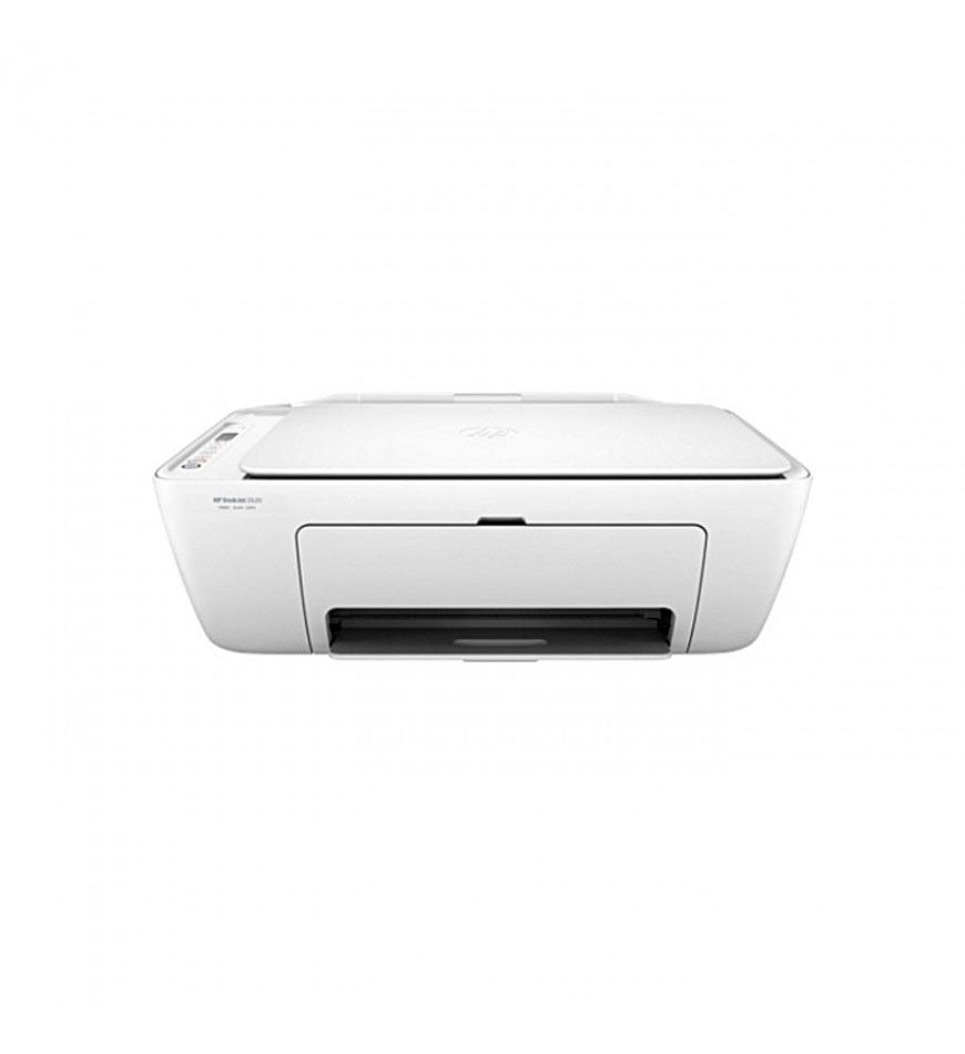 HP DESKJET 2620 ALL-IN-ONE PRINTER - V1N01C