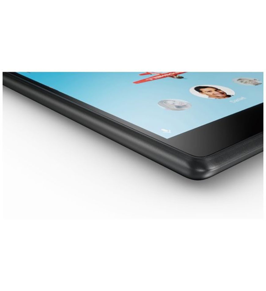 LENOVO TAB-7304I - 7 - 1.1GHZ- 1GB- 16GB- 3G-WCDMA- 2MP FRONT- 2MP REAR- BLACK - ZA310053AE