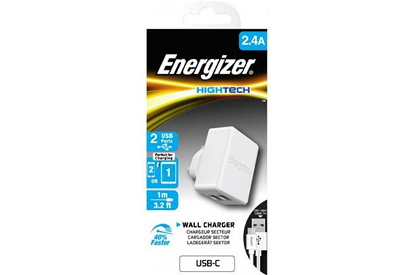 energizer-high-tech-dual-usb-wall-charger-2-4a-usb-c2-0-cable-white-acw2bukhc23