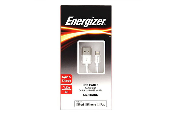 energizer-cl-usb-lightning-cable-white-1-2m-c11ubligwh4