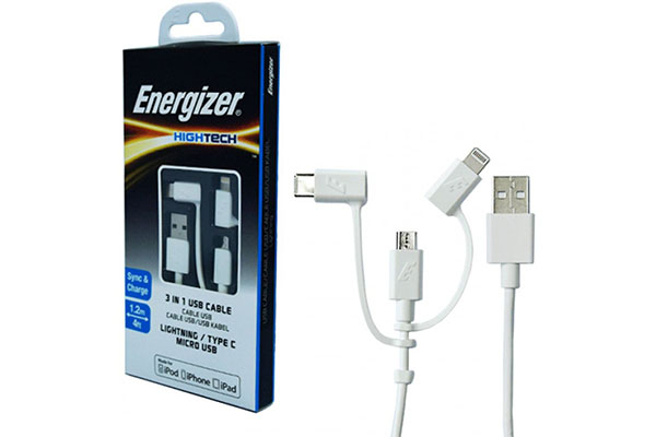 energizer-high-tech-lightning-type-c-cable-3-in-1-1-2m-c11ubx3cfwh4-white