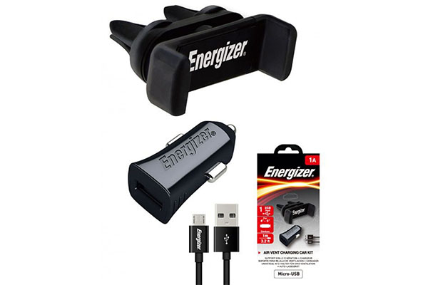energizer-car-kit-1a-clipped-microusb-cable-black-ckitb1acmc3